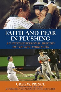 faith-and-fear-in-flushing