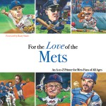 for-the-love-of-the-mets-cover300px_wi